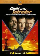 Movie Flight of the Intruder