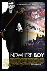 Movie Nowhere Boy