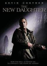 Movie The New Daughter