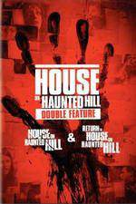 Movie Return to House on Haunted Hill