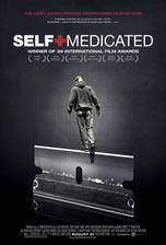 Movie Self Medicated