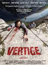 Movie Vertige
