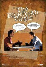 Movie The Blue Tooth Virgin