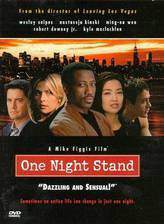 Movie One Night Stand