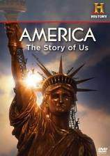 Movie America: The Story of Us