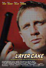 Movie Layer Cake