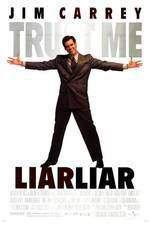 Movie Liar Liar