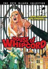 Movie House of Whipcord