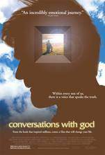 Movie Conversations with God