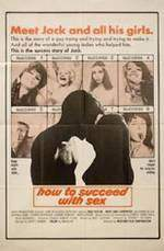 Movie How to Succeed with Sex