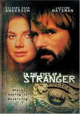 Movie In the Eyes of a Stranger