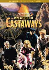 Movie In Search of the Castaways