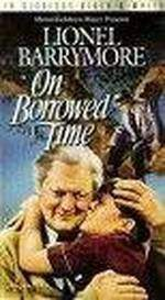 Movie On Borrowed Time