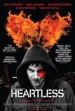Movie Heartless