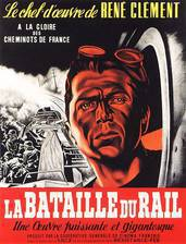 Movie The Battle of the Rails
