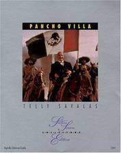 Movie Pancho Villa