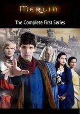 Movie Merlin