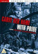 Movie Carve Her Name with Pride