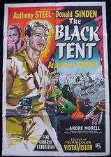 Movie The Black Tent