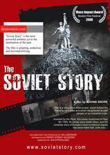 Movie The Soviet Story
