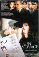 Movie Bon voyage