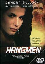 Movie Hangmen
