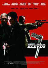 Movie Lucky Number Slevin