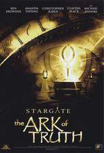 Movie Stargate: The Ark of Truth
