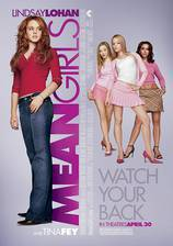 Movie Mean Girls