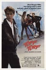 Movie Tuff Turf