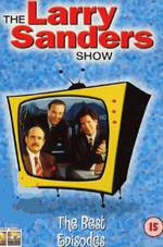 Movie The Larry Sanders Show