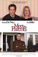 Movie Meet the Parents