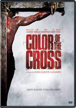 Movie Color of the Cross