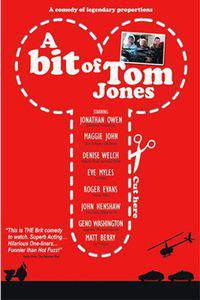 A Bit of Tom Jones?