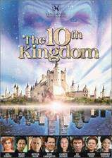 Movie The 10th Kingdom