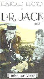 Movie Dr. Jack