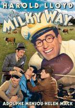 Movie The Milky Way