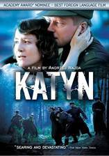 Movie Katyn