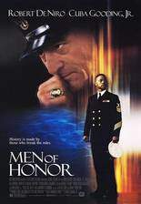 Movie Men of Honor