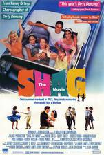 Movie Shag