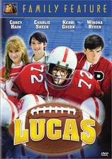 Movie Lucas