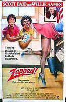Zapped!