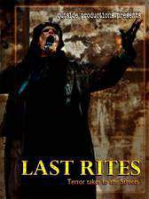 Movie Last Rites