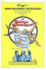 Movie Naked Stewardesses