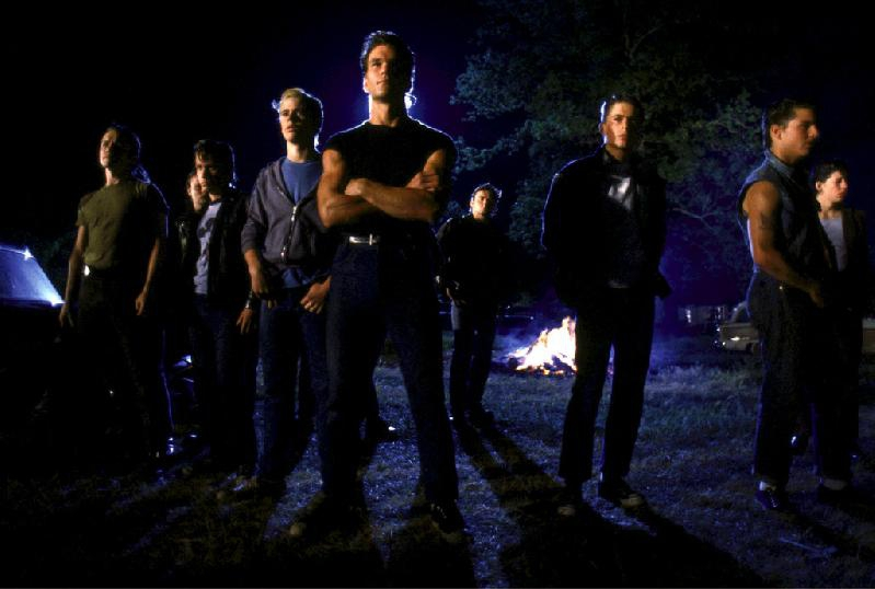 watch the outsiders online download movie the outsiders