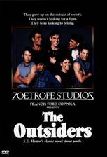 Movie The Outsiders