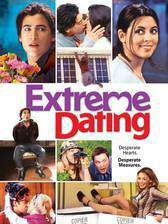 Movie Extreme Dating