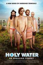 Movie Holy Water