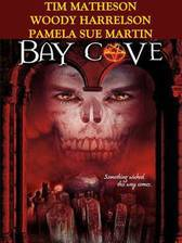 Movie Bay Coven