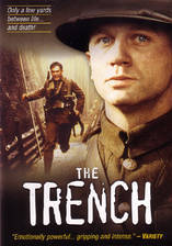 Movie The Trench